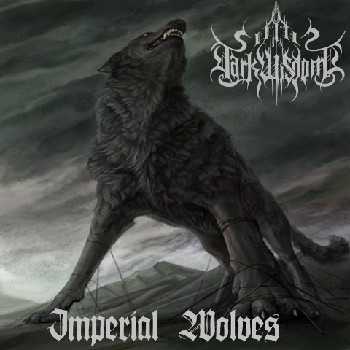 Urkoros - Beyond The River Of Swords