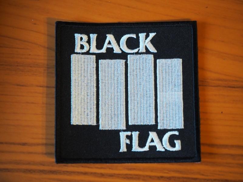 fffb95608 Black Flag Patch