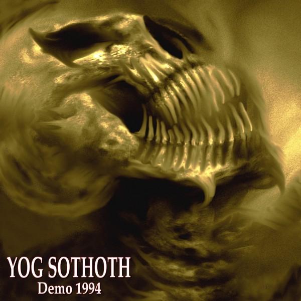 Zarach' Baal' Tharagh' - Black Noise Attack (Demo-44)